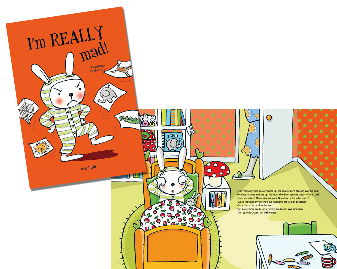 Elves clipart dancing elf. Cuddly reads foreign rights