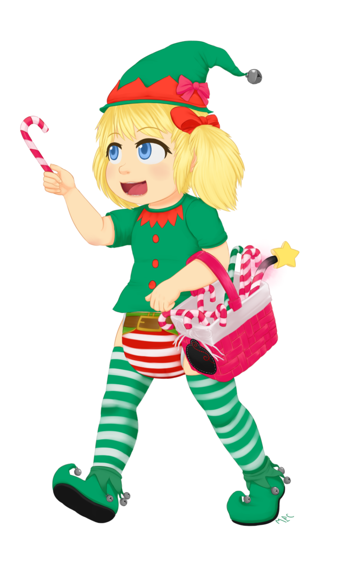 Worry clipart mortified. Candy cane chaos by