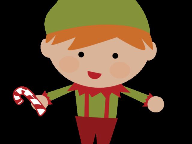 huge freebie download. Elves clipart elf face