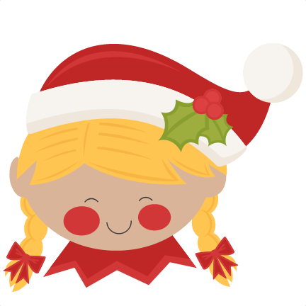 Pin on freebies . Elves clipart file