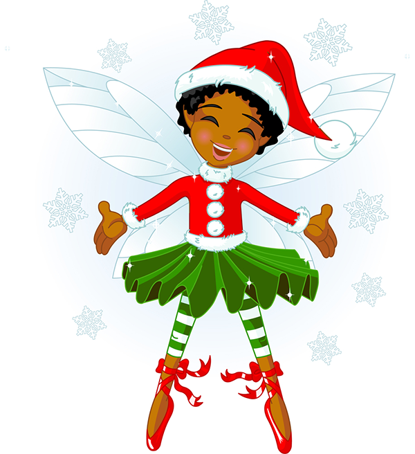 Elves clipart flying. Elf facebook symbols emoticons