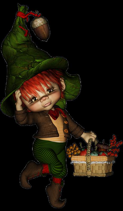 Image du blog zezete. Glitter clipart whimsical