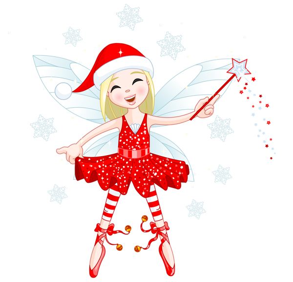 Forgetmenot christmas. Elves clipart dancing elf