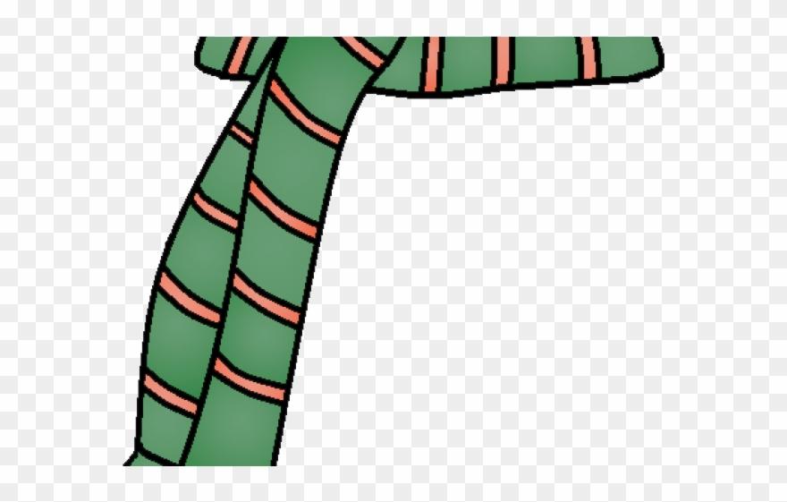 Elves clipart scarf. Elf snowman png download