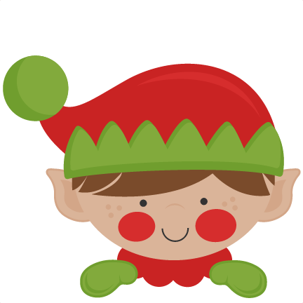 Elf clipart simple. Free download clip art