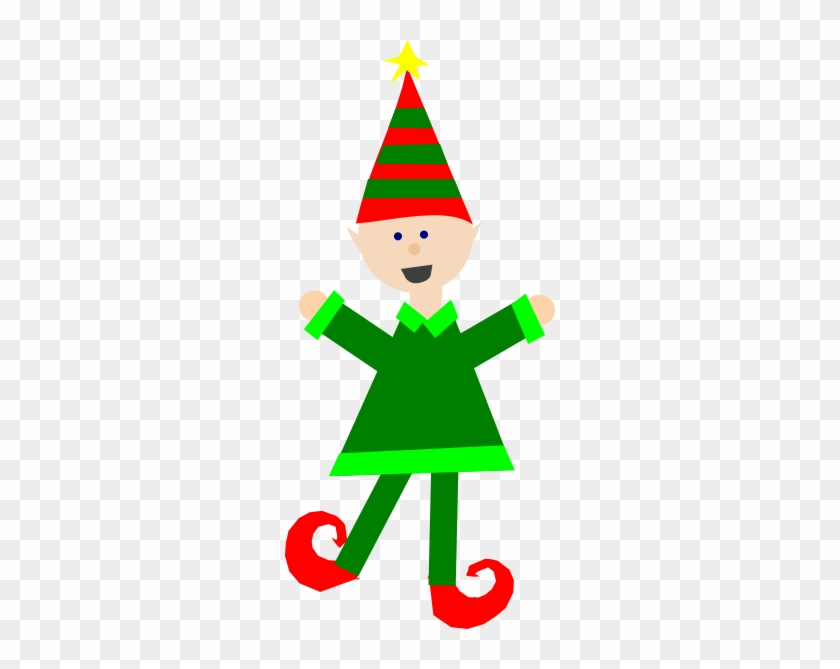 Free transparent png . Elf clipart simple