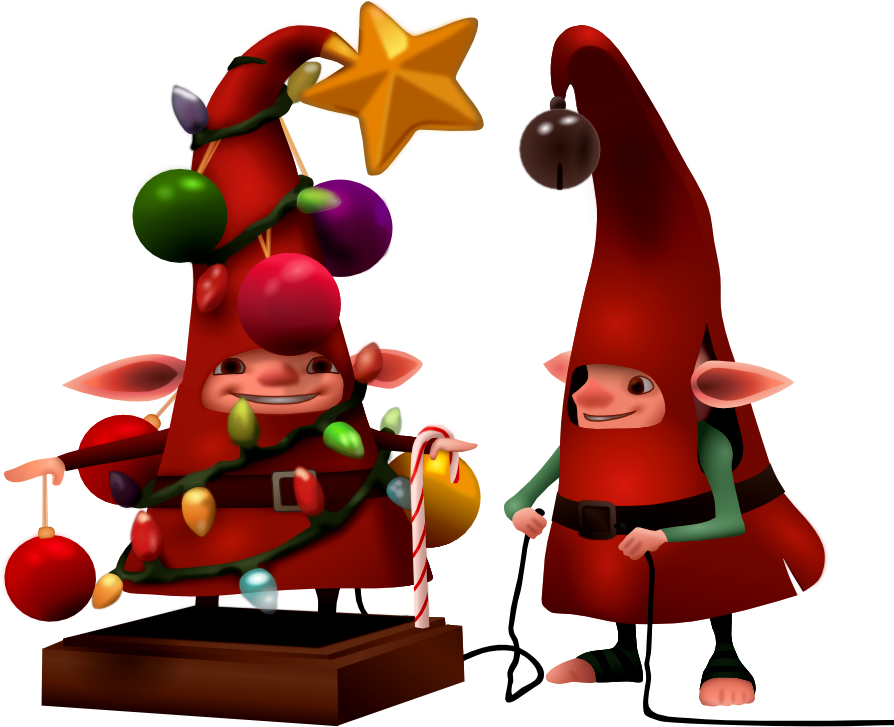 Morning clipart early to rise. Of the guardians elves
