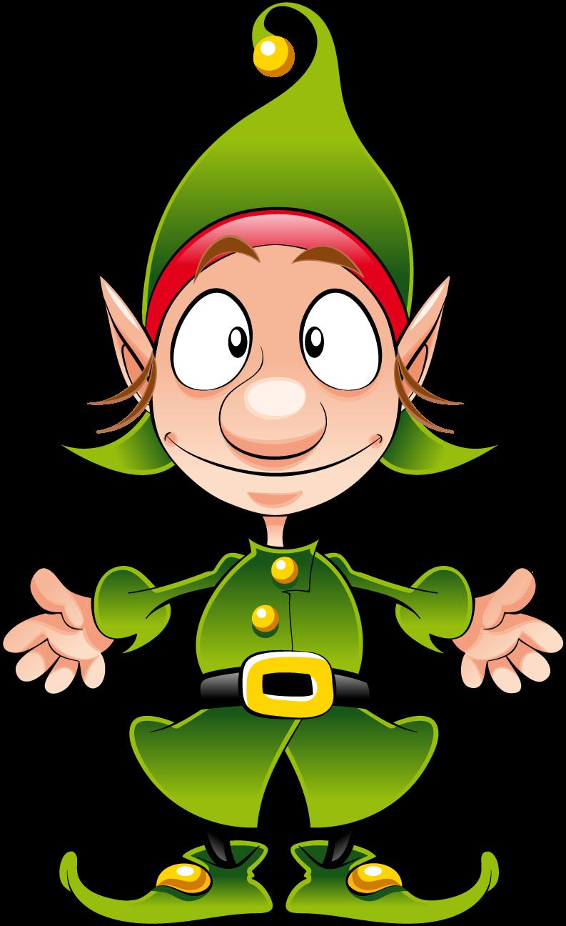 Elf clipart tool. Png transparent free images
