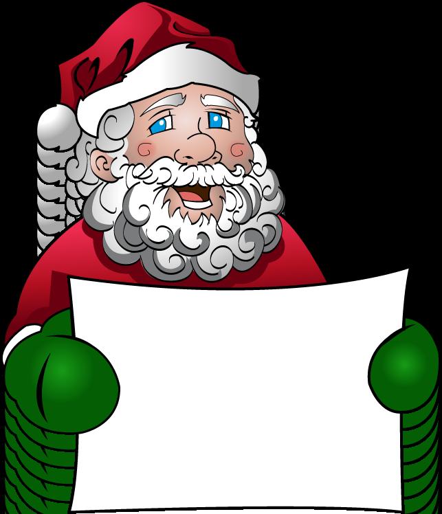 Elves clipart boy. Santa elf clipartmonk free