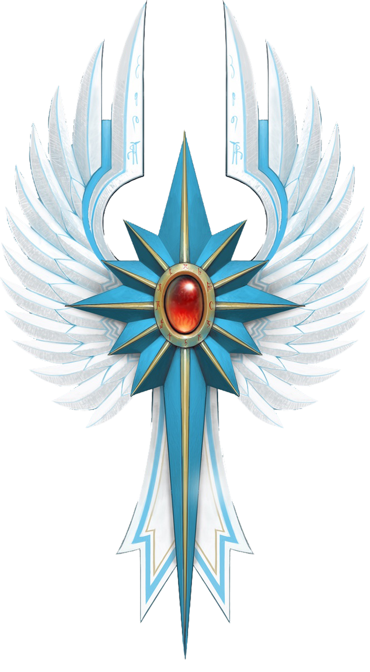 High warhammer wiki fandom. Elves clipart arm