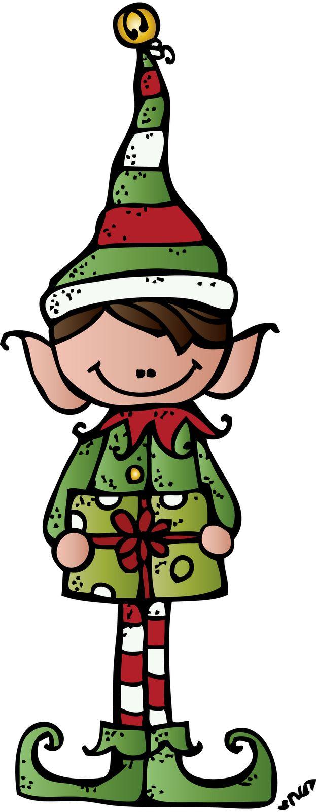 Naptime clipart elf. Free download clip art