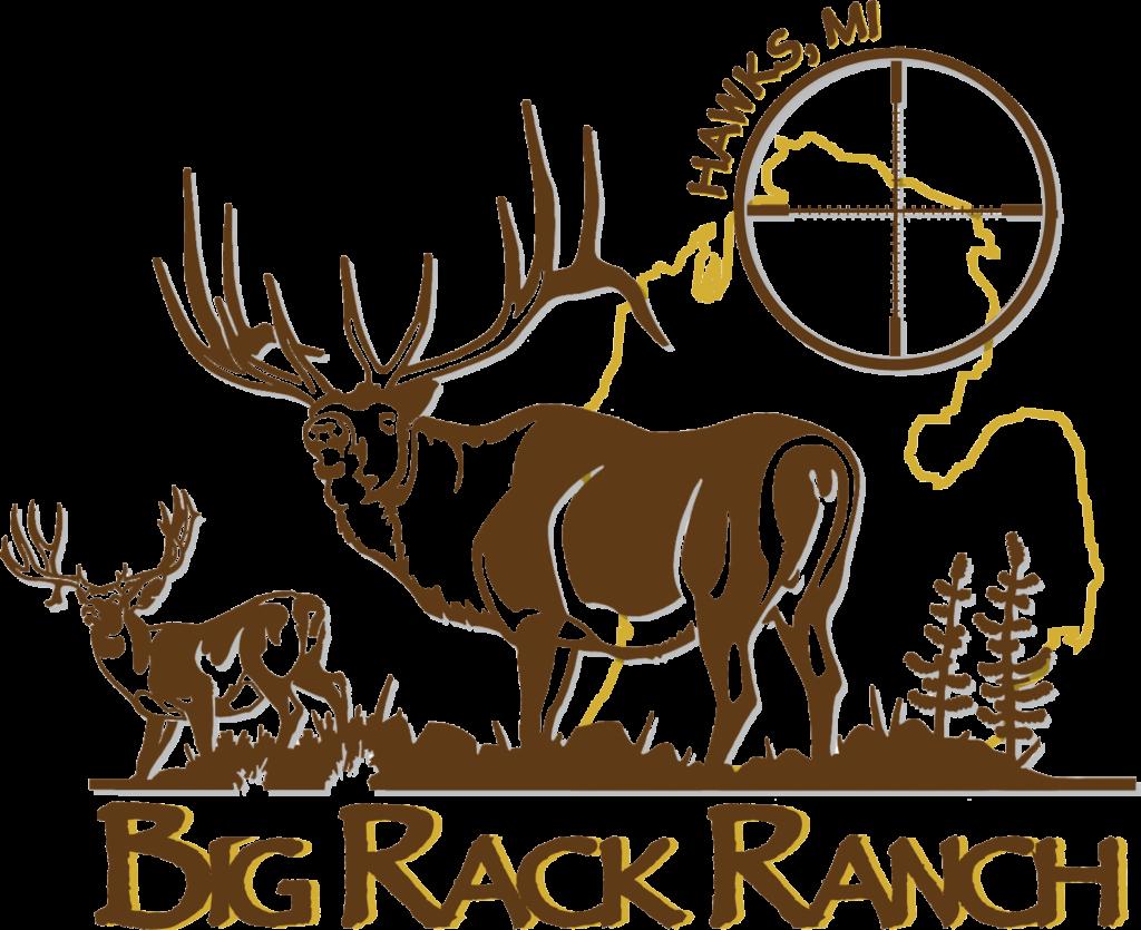 Elk elk hunting