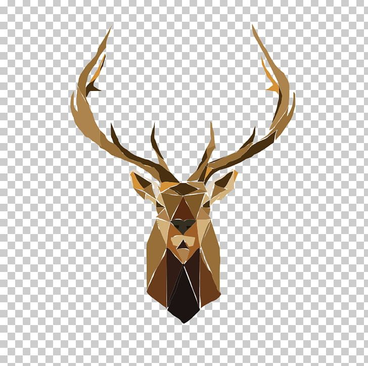 Deer antler png animals. Elk clipart logo