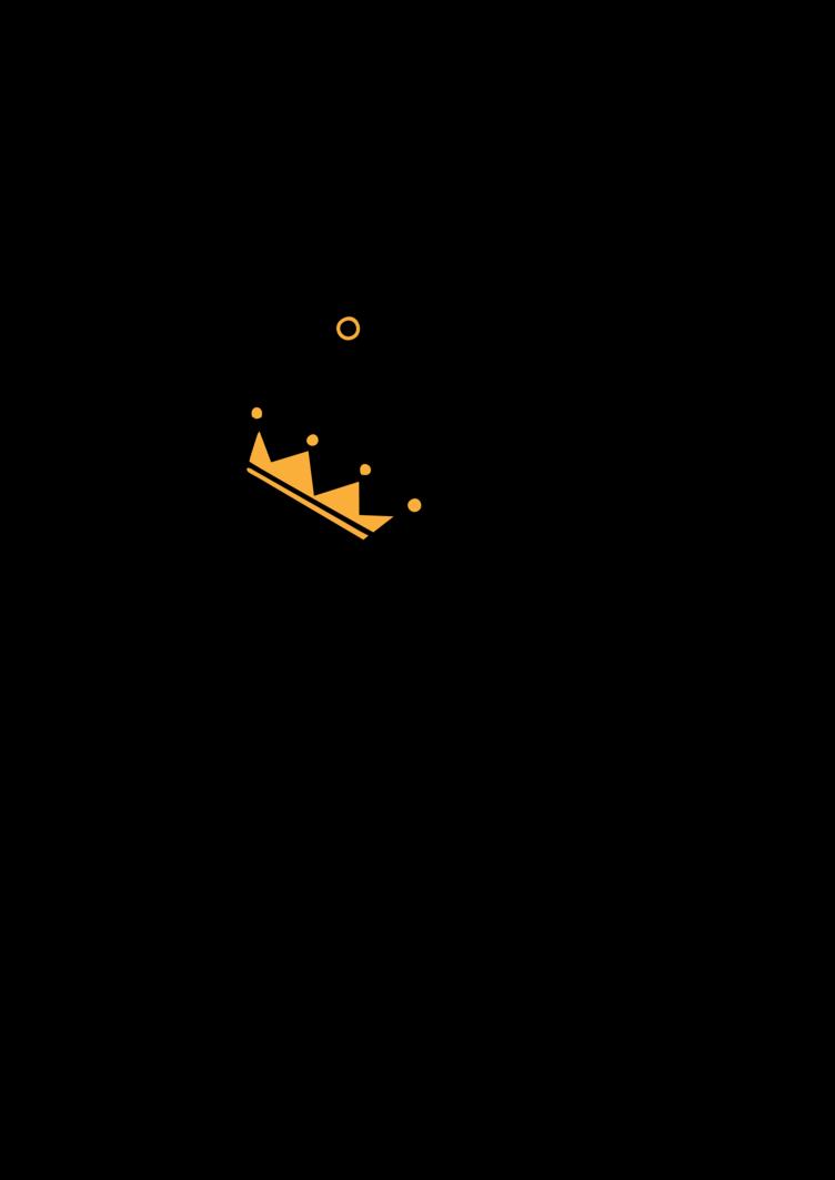 House baratheon sable by. Elk clipart vector