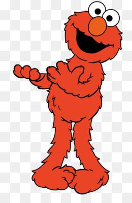 Elmo clipart. Free download ernie abby