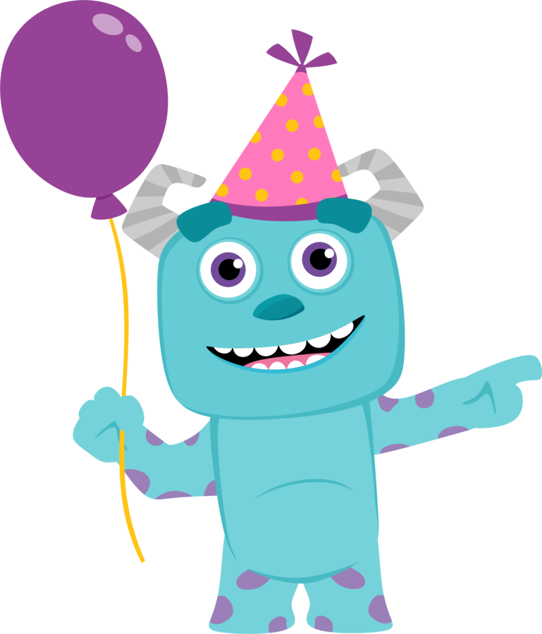 Elmo clipart 1st birthday. Sgblogosfera mar a jos