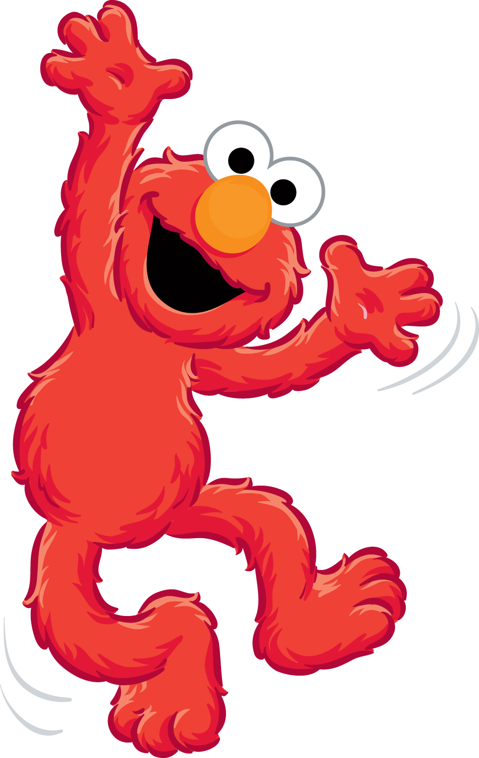 images elmo free. Clipart definition illustration