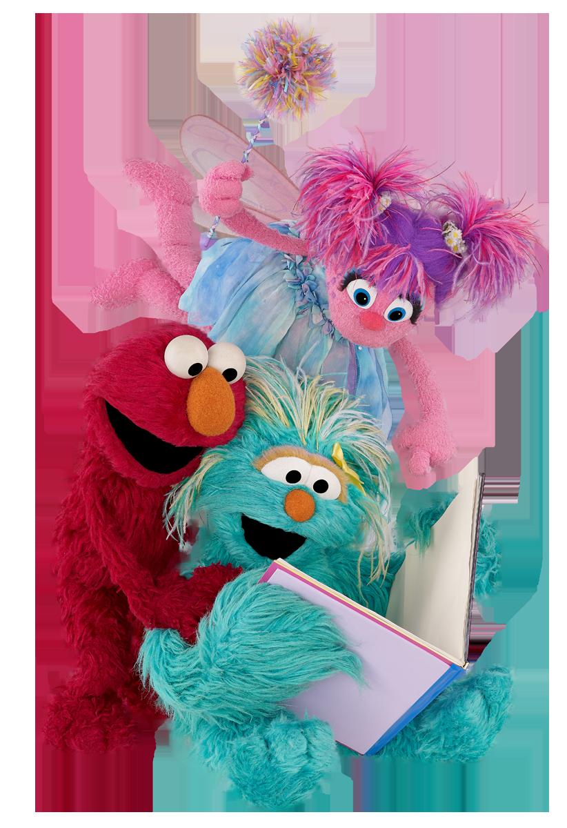 Elmo Clipart 1000404 Webstockreview
