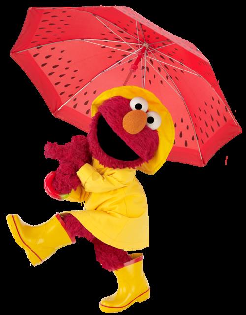 Elmo clipart elmo potty. Sesamestreet even on a