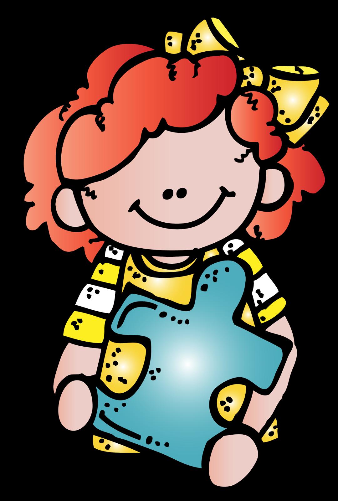 Rachael slough autism awareness. Elmo clipart elmo potty
