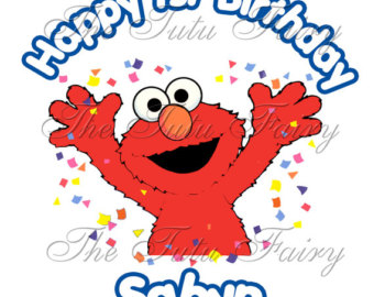 Elmo clipart happy new year. Best clip art clipartion