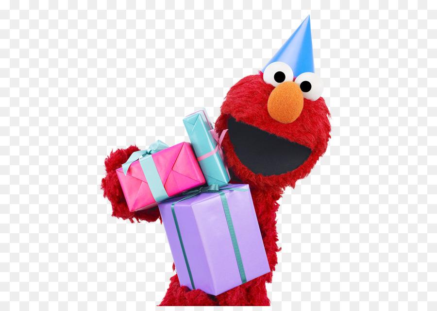 Elmo clipart happy. Birthday background party