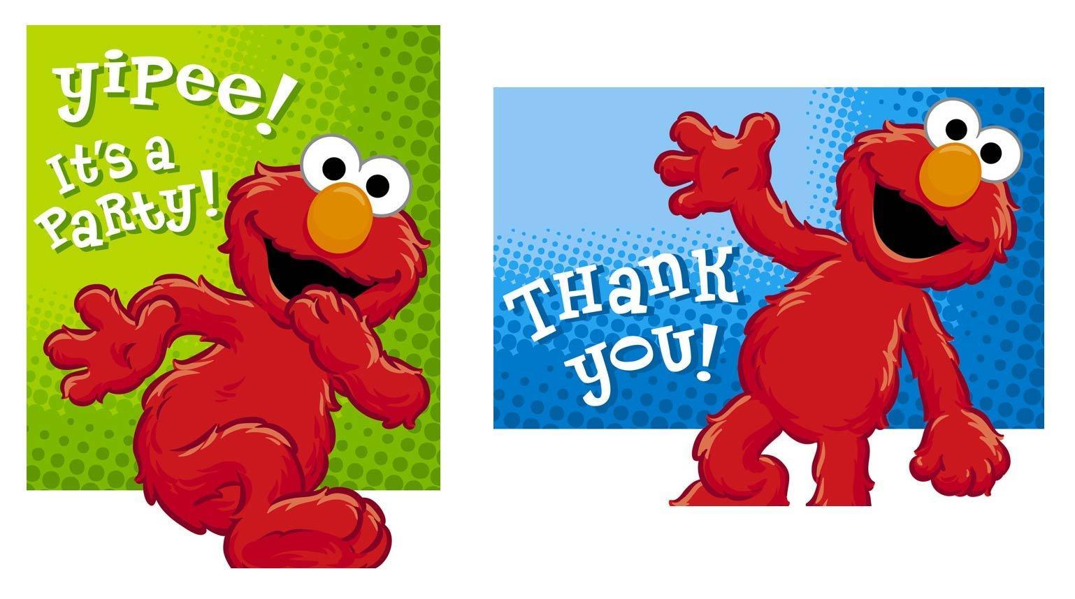 Elmo clipart school. Best clip art clipartion