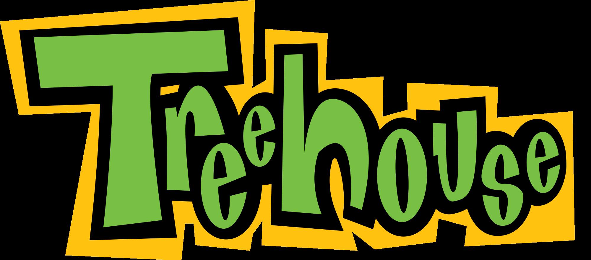 Treehouse tv muppet fandom. Elmo clipart wiki