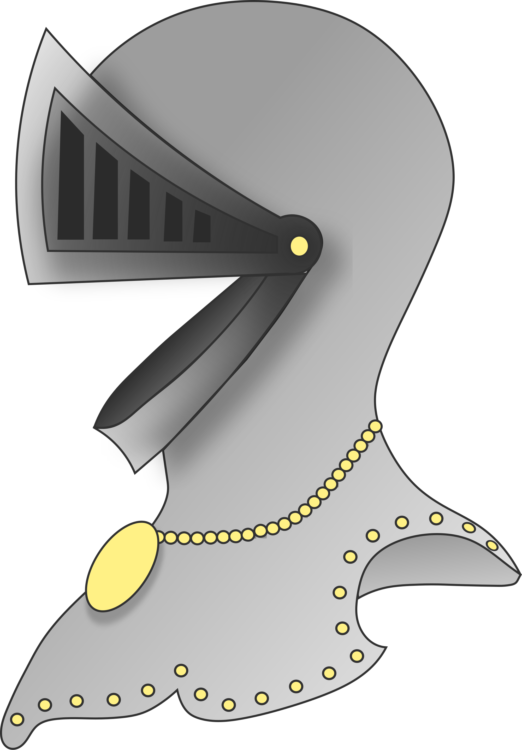 File nobiliare svg wikimedia. Elmo clipart wiki