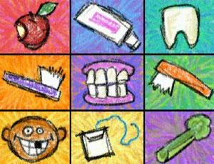 S world teeth muppet. Elmo clipart wiki
