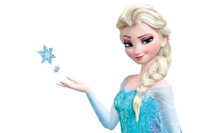 Free cliparts download clip. Elsa clipart