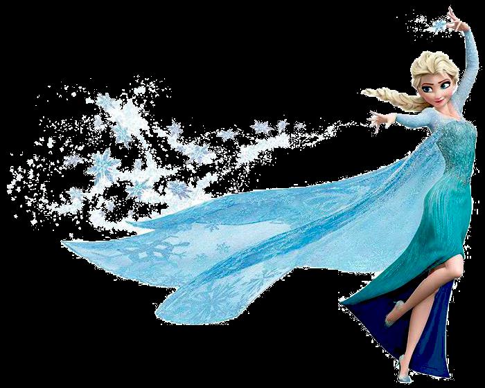 Olaf clipart white background. Frozen elsa clip art
