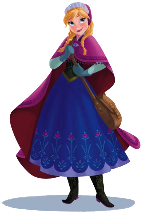 collection of anna. Frozen clipart circle