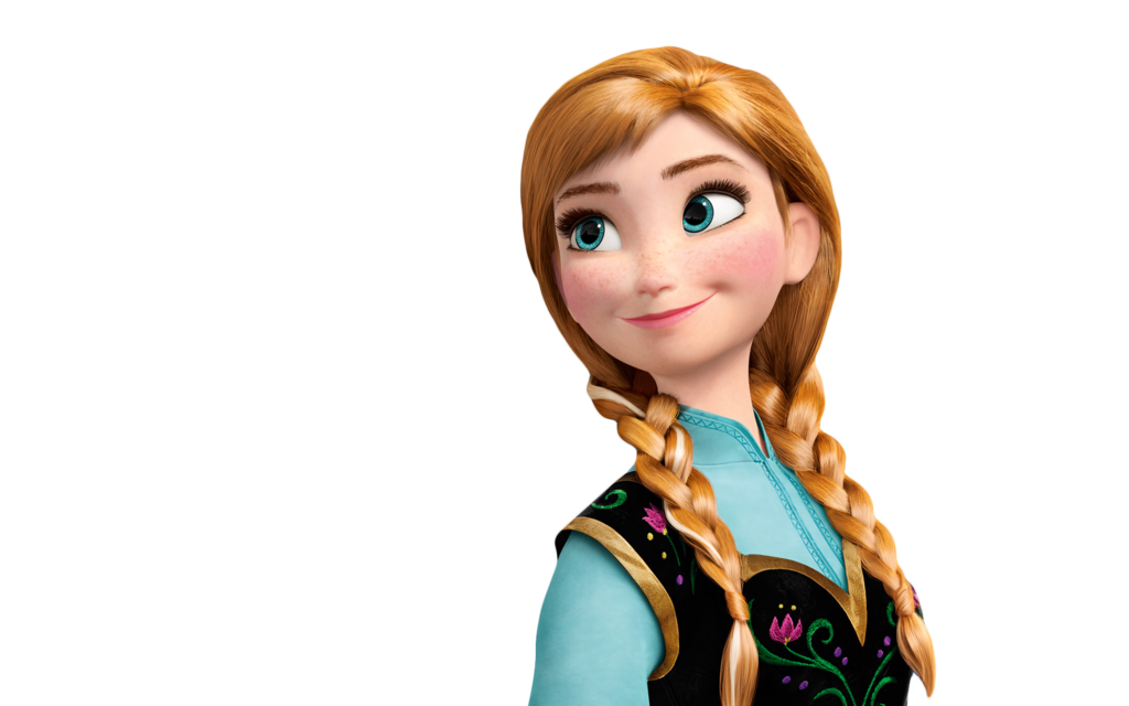 Elsa clipart anna round. Princess png frozen by