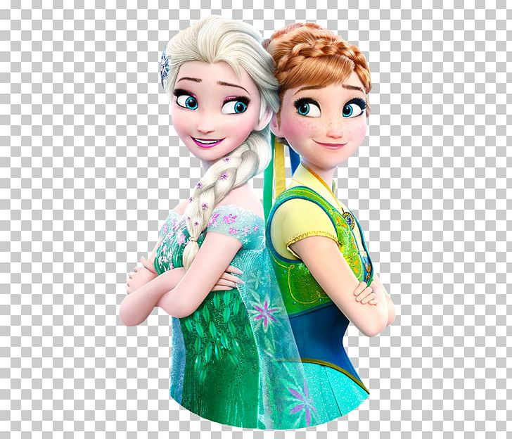 Frozen fever kristoff png. Elsa clipart anna round