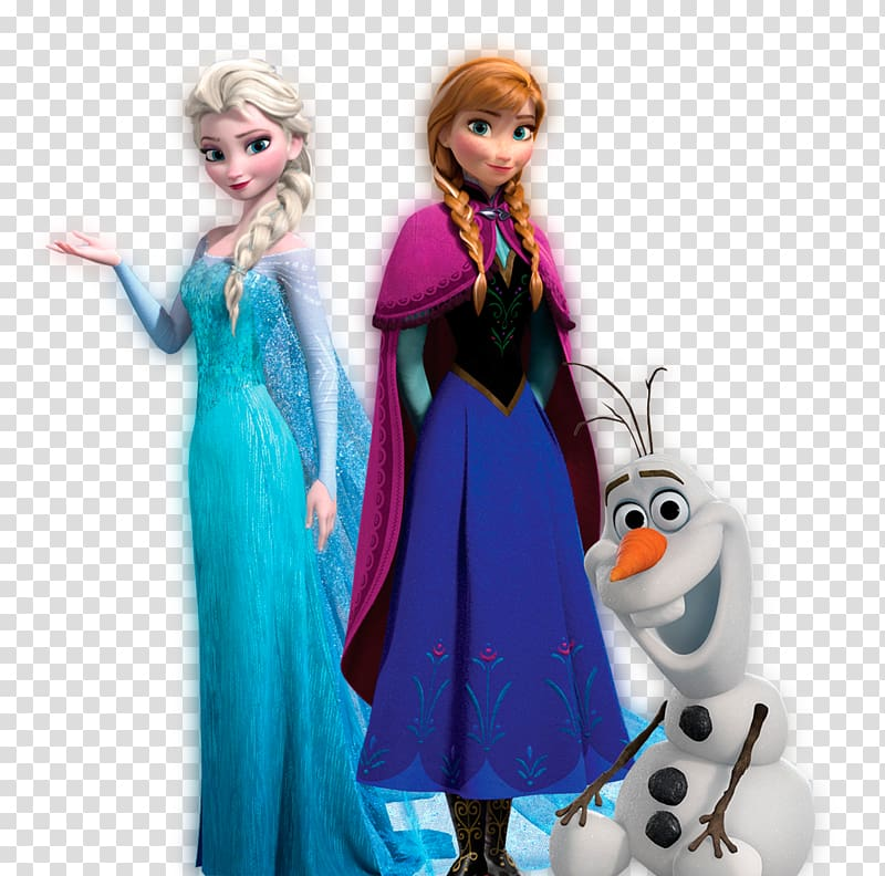 Disney princess anna and. Frozen clipart ana elsa