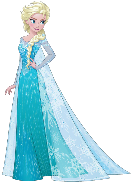 Frozen clipart aana. Disney hd tumblr nuevo