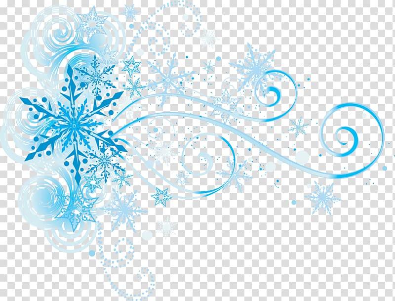Free download olaf snowflake. Elsa clipart blue