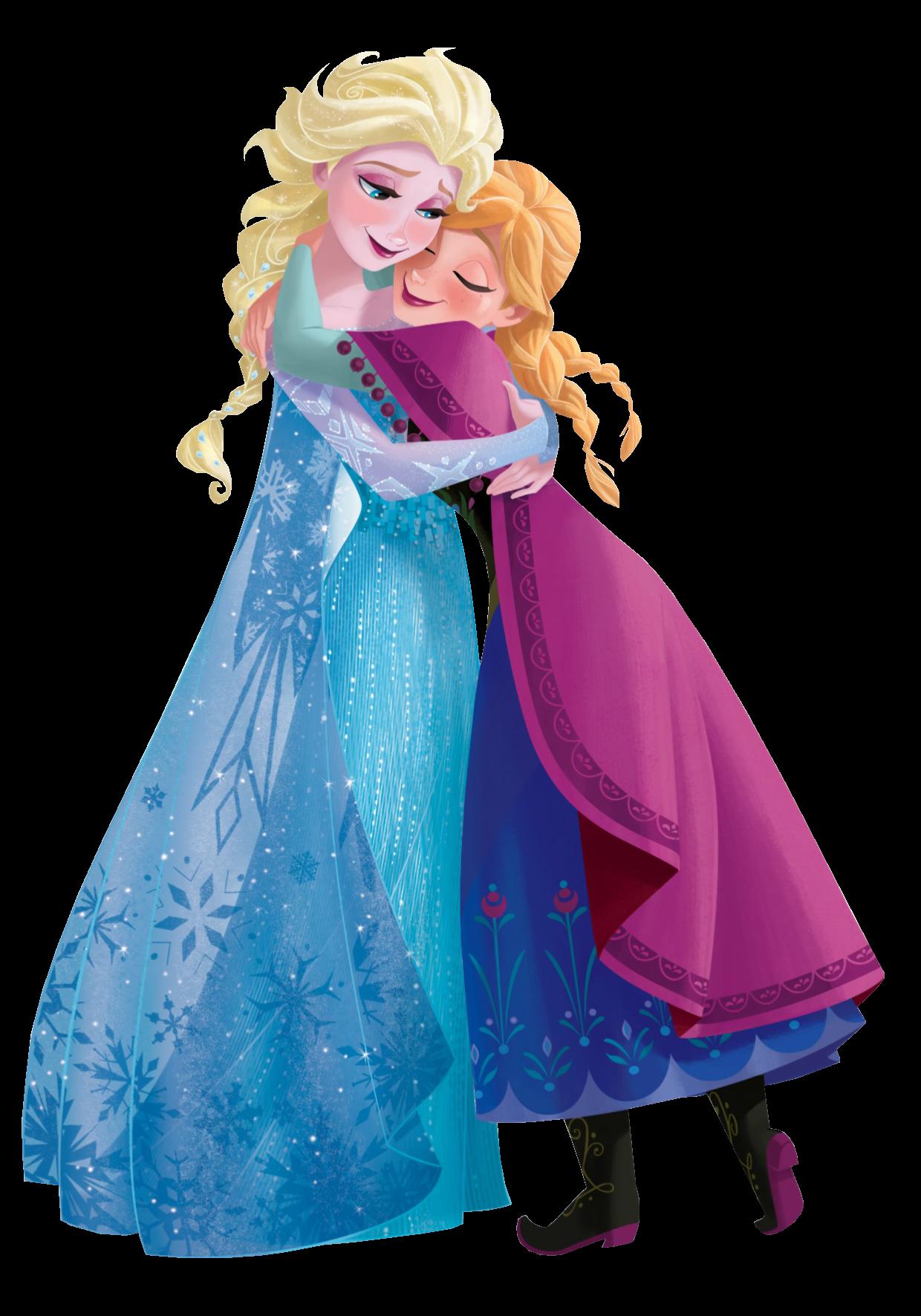 Elsa clipart coronation. Egipciaca and anna disney