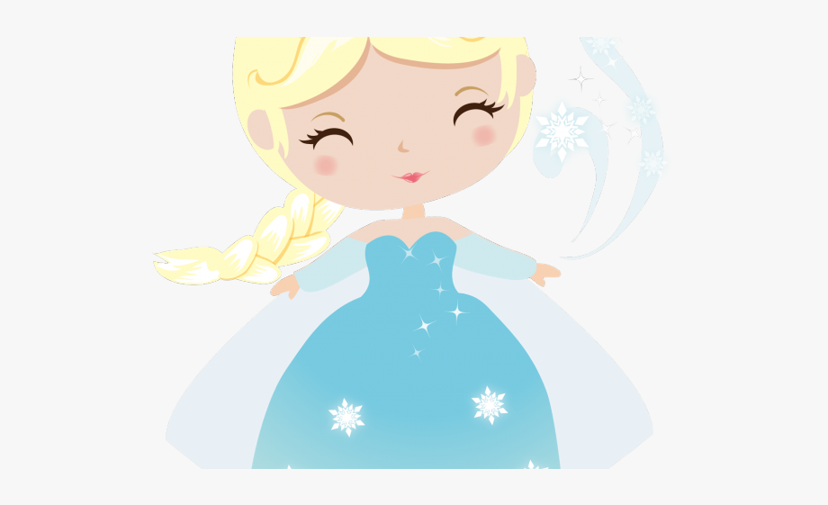 Frozen clipart frozen cartoon. Pinterest fever cute png