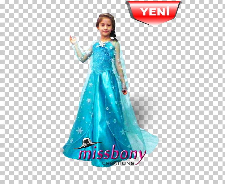 Costume clothing gown png. Elsa clipart elsa dress