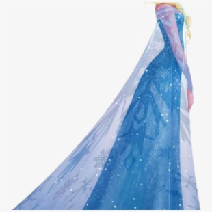 Frozen disney princess . Elsa clipart elsa dress