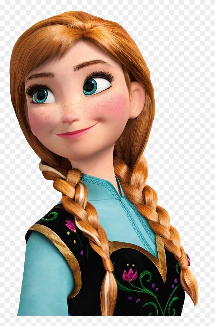 Frozen clipart elsa frozen face. Anna clip art hd