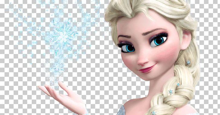 Anna olaf kristoff png. Frozen clipart elsa frozen face