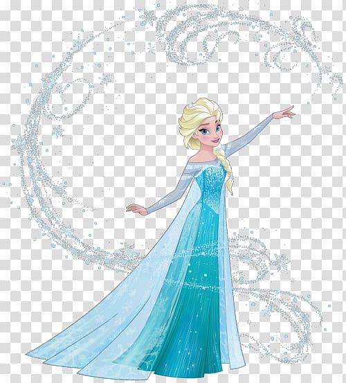 Elsa clipart fashion illustration. Disney frozen kristoff hans