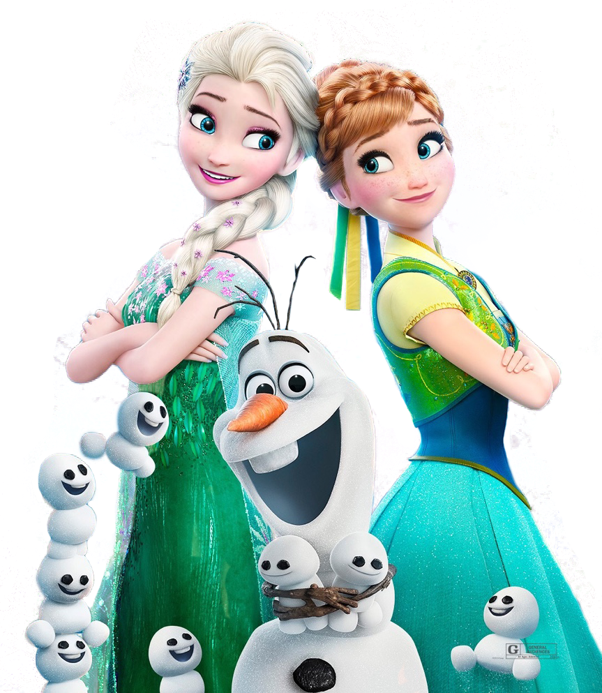 Frozen png images. Image fever transparent poster