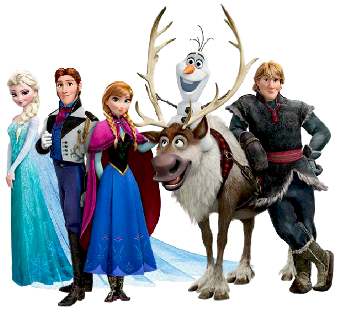 Olaf clipart frozen theme. Encontrar s a todos