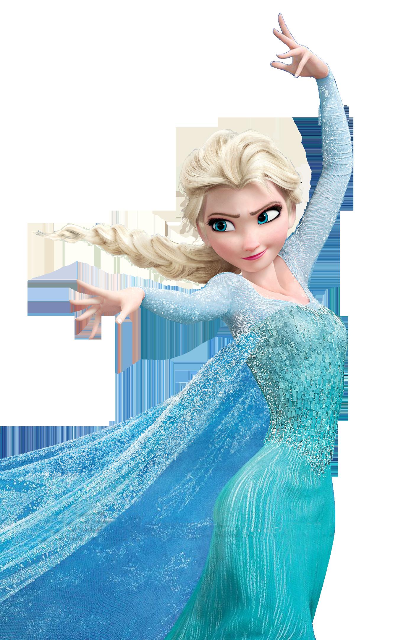 Party pinterest . Elsa clipart frozen birthday
