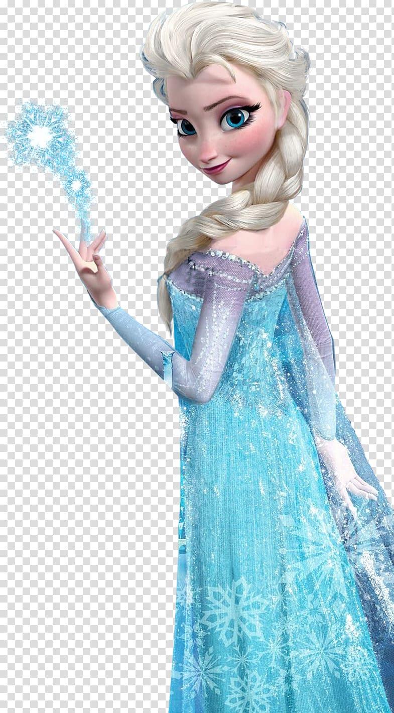 Elsa clipart frozen cast. Anna children s clothing