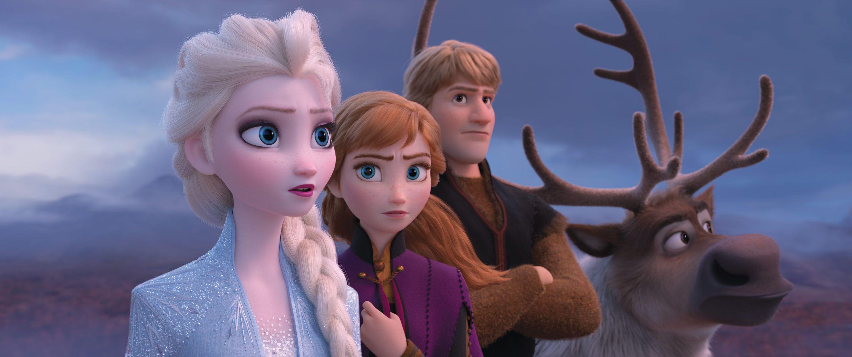 Elsa clipart frozen cast. News plot release date